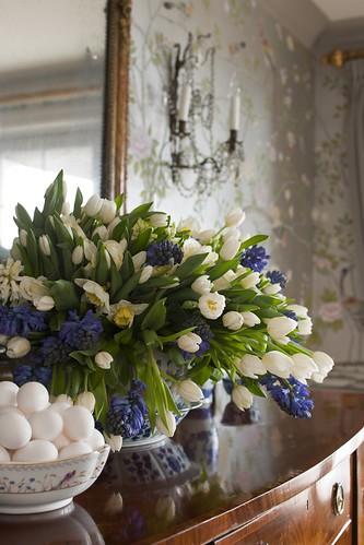 Greek Easter7