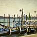 Venezia da S.Marco