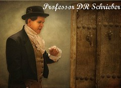 Professor-DR-Schrieber-photo[1]