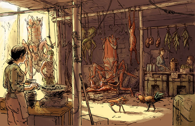 interior---market
