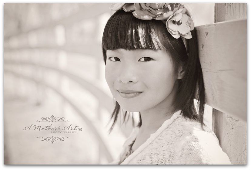 Grace Spring portrait web blw WM
