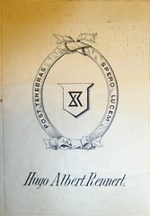Anglų lietuvių žodynas. Žodis rennert reiškia <li>rennert</li> lietuviškai.