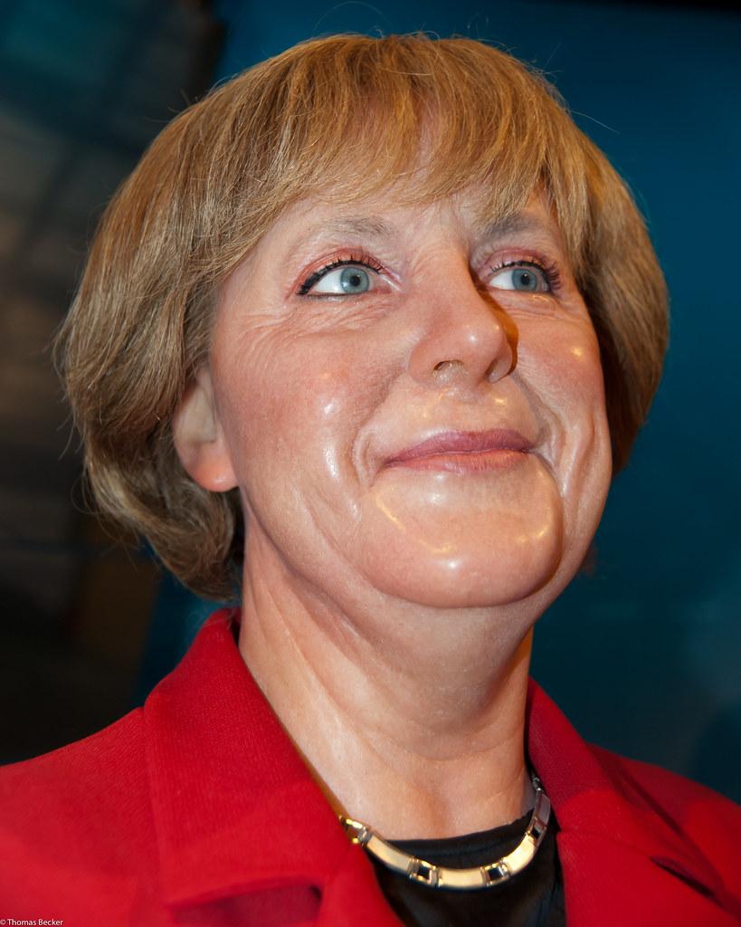 Celebrites Angela Merkel nudes (75 pics), Cleavage