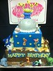 "Toy story Cake • <a style=""font-size:0.8em;"" href=""http://www.flickr.com/photos/40146061@N06/5633587794/"" target=""_blank"">View on Flickr</a>"