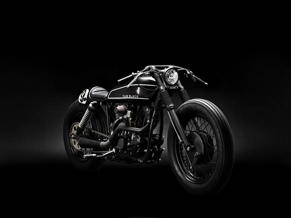 wrenchmonkees custom bikes club black2 1 Wrenchmonkees Custom Bikes