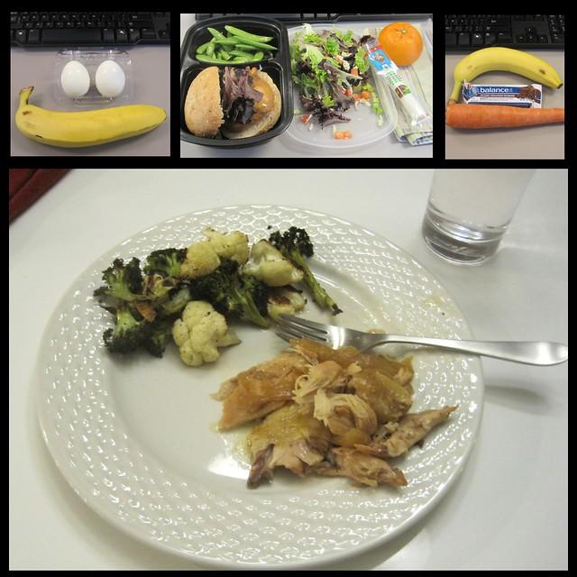 2011-03-23 food