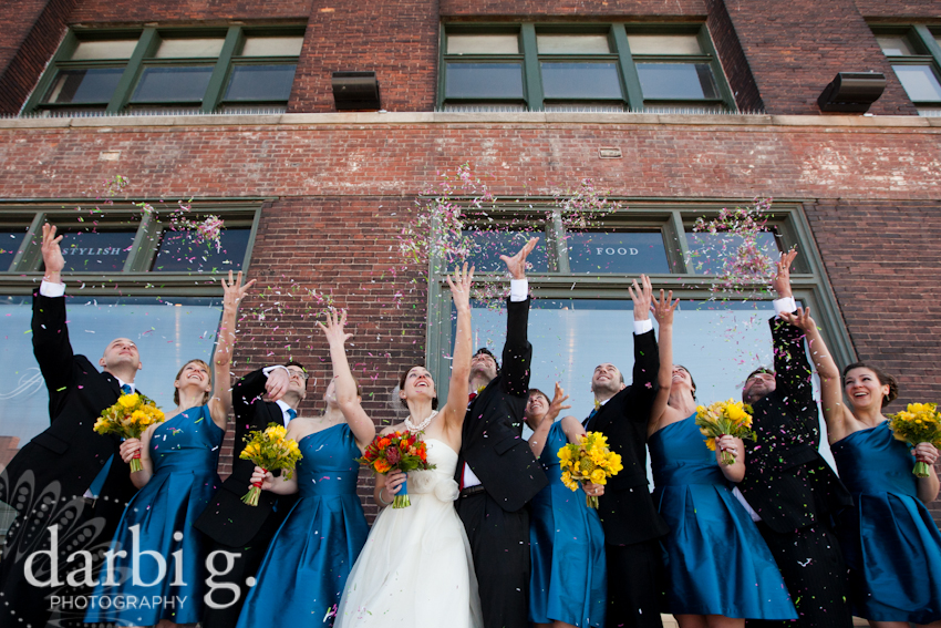 Darbi G Photography-Kansas city wedding photographer-hobbs building-DarbiGPhotography-041611-CaitJeff-w-3-149