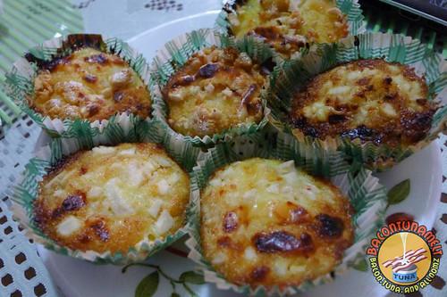 5636898922 ca435038ef Oven Toaster Recipes: Instant Pinoy Bibingkinitan
