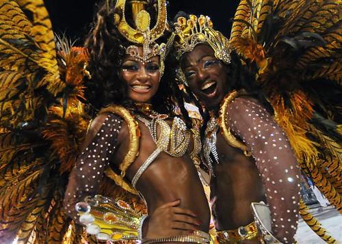 Samba Party main visual photo 2 (2).jpg