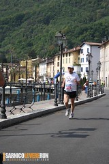 SARNICO ,LOVERE RUN 2011 (Sarnico Lovere Run) Tags: 1576 slrun2011