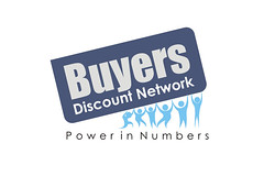 Buyer Discount Network (noelevz) Tags: