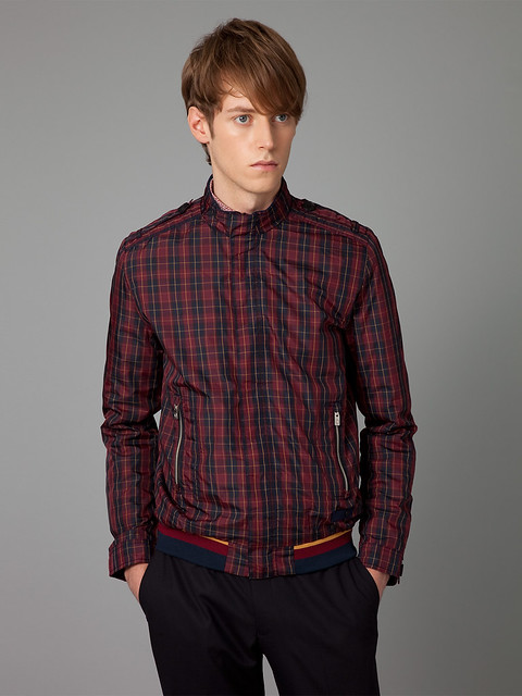Benjamin Wenke0106_GULT GROUP_Ben Sherman