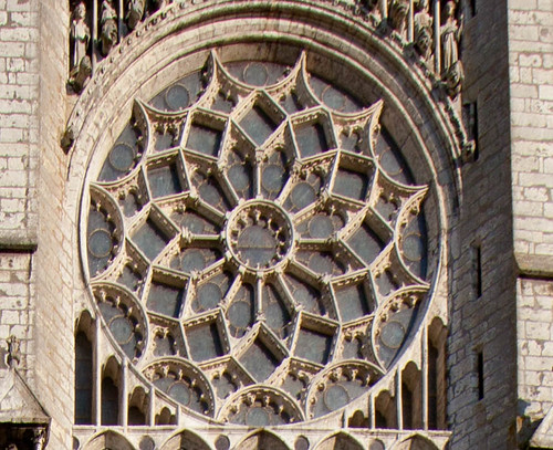 flickriver photoset 39 chartres notre dame cathedral 39 by