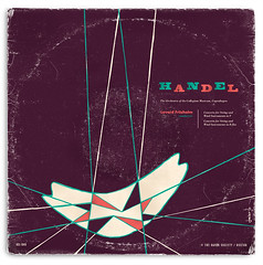 Fictitious Handel Record Cover by Javier Garcia (Javier Garcia Design) Tags: ink graphicdesign triangle vinyl modernism concerto cover lp record baroque classicalmusic recordsleeve modernist midcenturymodern recordcover jgd vintagedesign georgefriderichandel rulingpen javiergarca nobarcode haydnsociety midcenturyinspired fictitiousrecordcover