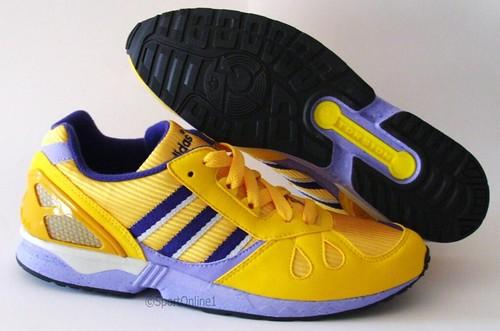 adidas zx 7020