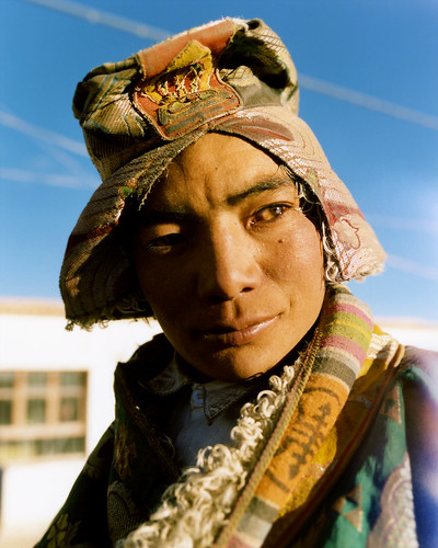 tibetanway_15