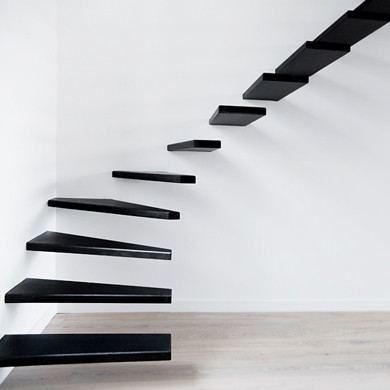 stairs 12
