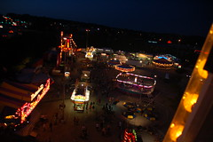 Haywood Carnival