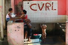 Chapa quente no Salgueiro (Andr Teixeira Photos) Tags: rio de janeiro calor salgueiro