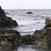 Palos Verdes Peninsula Vicente Bluffs