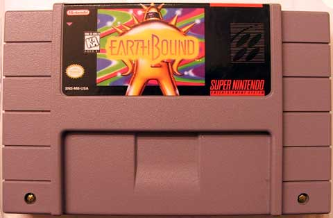 SNES-Earth-Bound-Cartridge