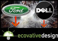 Ecovative_next_steps_in_green_packaging_And_car_parts