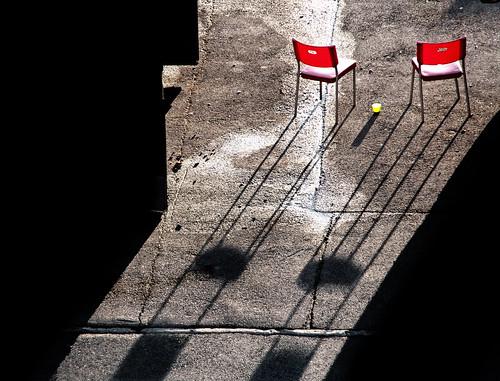 Foto: Ivo Berg