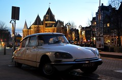 AM-07-57 (azu250) Tags: break id citroen ds goddess 19 pallas ds21 ds23 snoek deesse ds20