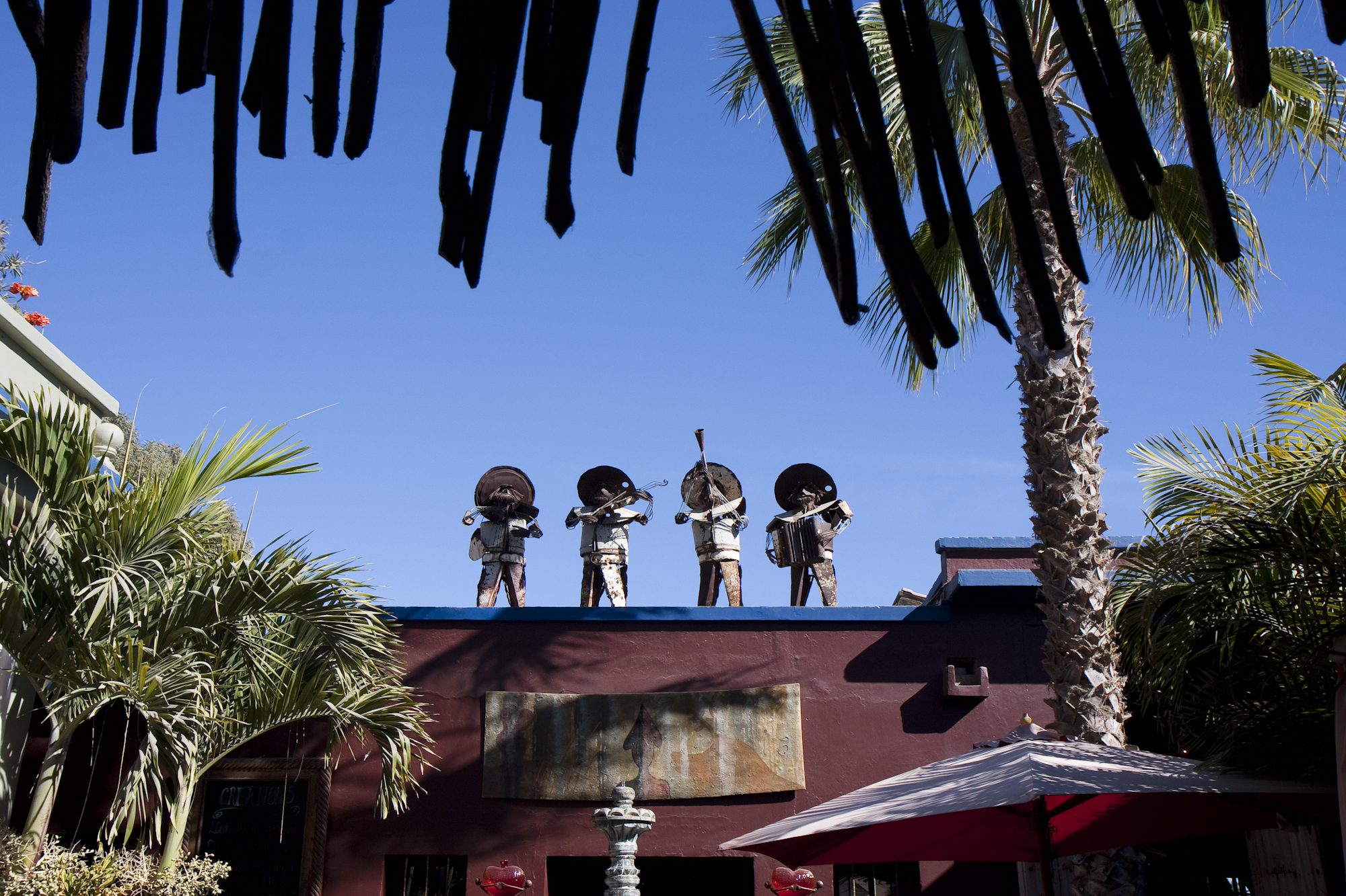 todos_santos_hotel_california