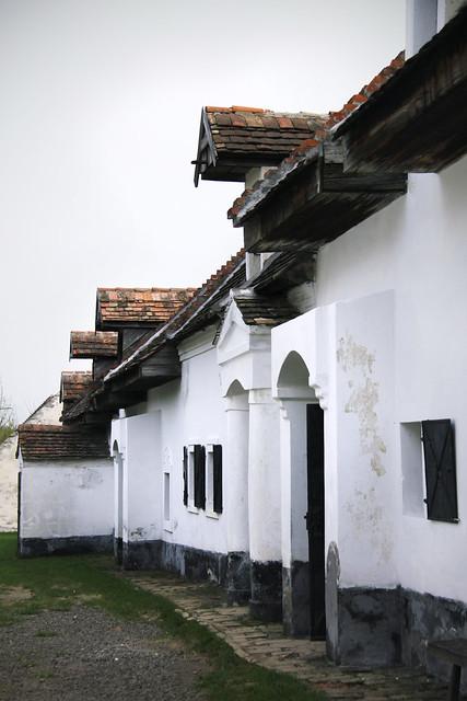 House from Harka