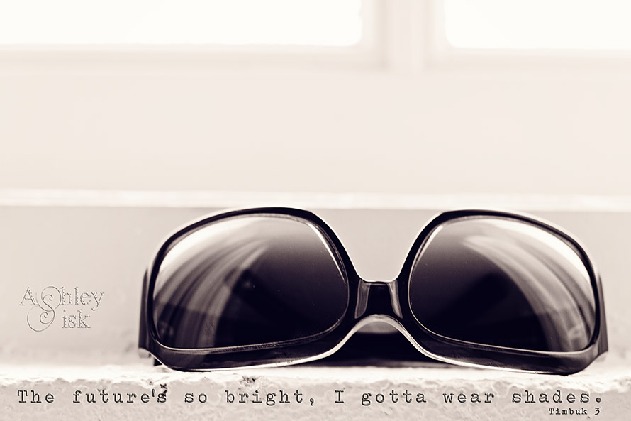 Bright Future RS