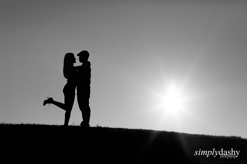 05 San-Jose-Engagement-Photographer_5371