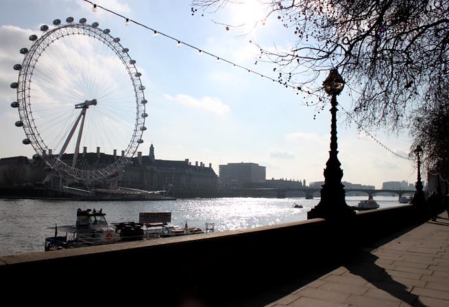 london_blog