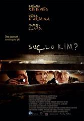 Suçlu Kim? - Henry's Crime (2011)