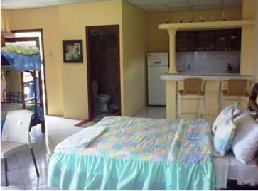 ecuador-hostal-for-sale