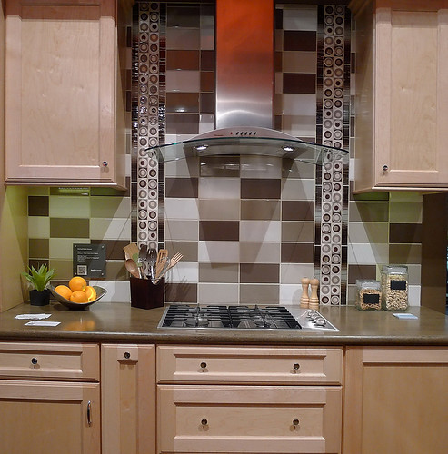 Good Quality Kitchen Cabinets: High Quality Omega Kitchen Cabinets