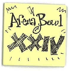 arena-bowl-xxiv-logo
