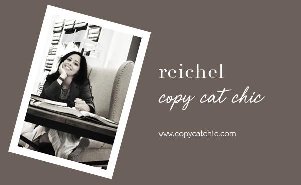 reichel-copycatchic