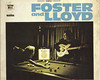 it's already tomorrow; NEW CD by Foster and Lloyd (ccphoto2000) Tags: music duet countrymusic newcd 2guys newcountrymusic