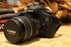 canon 60d with 17-85mm lens (mb.560600.kuwait) Tags: canon lens eos sharp 7d dslr 1785mm 28135mm 500d 2470mm 18200mm 600d 24105mm 550d 18135mm 60d