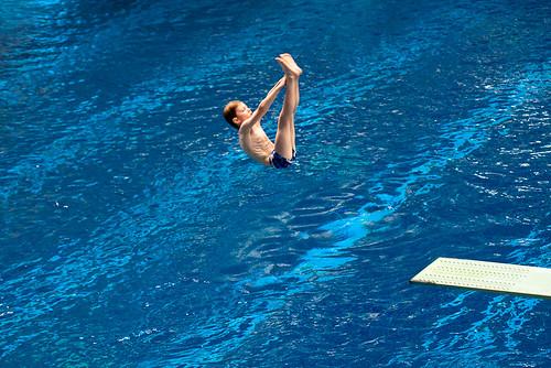 Edward Diving-2.jpg