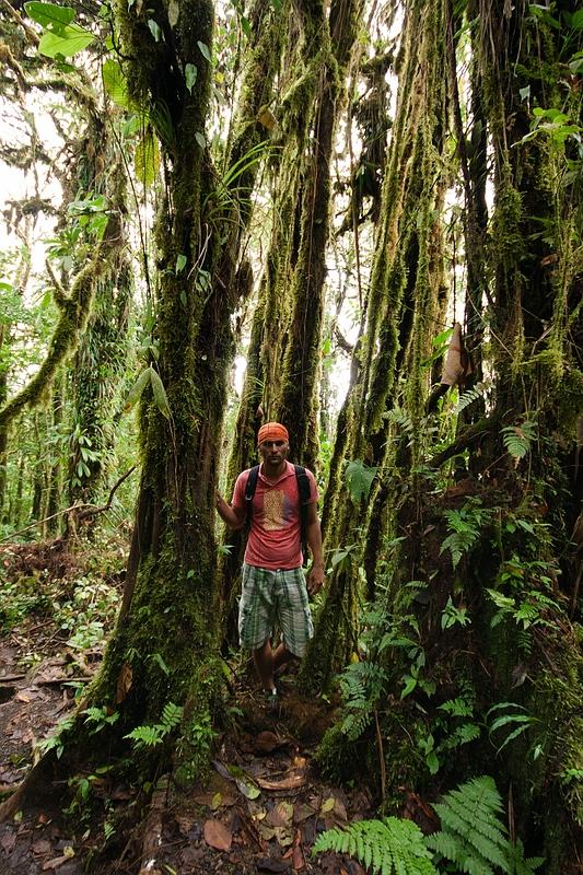 Costa Rica-61
