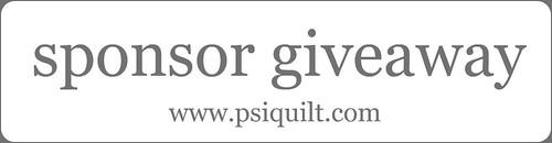 sponsorgiveaway