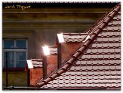TEULADES (Jordi TROGUET (Thanks for 1,923,800+views)) Tags: leica city sun sol window contraluz ventana reflex europa searchthebest ciudad praga finestra reflejo jordi tejado cobre fenetre teulada ciutat contrallum europ wow1 coure resplandor jtr mywinners estremità feflexe troguet jorditroguet vlux2 reflectsobsessions mygearandme leicavlux2