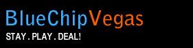 Blue Chip Vegas