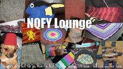 NQFY_Unity_Project-1_medium2