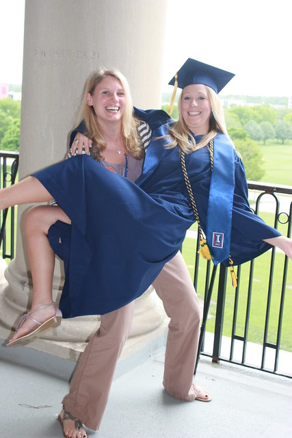 katy's graduation 033