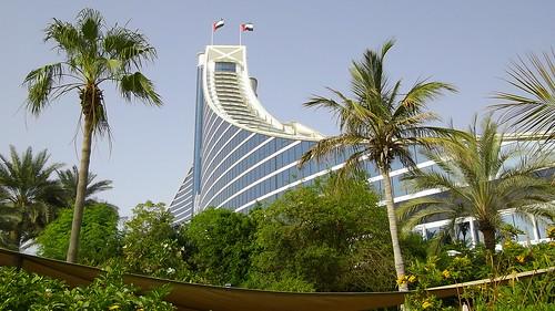 Dubai 118