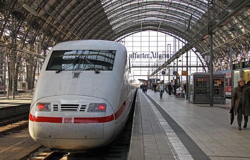 IMG54618. Frankfurt