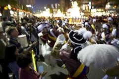 _MG_3656 (Jarrod Duncan) Tags: parade seoul southkorea lotuslanternfestival